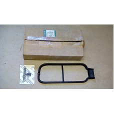 DISCOVERY 2 REAR RH LOWER LAMP COVER GUARD KIT
